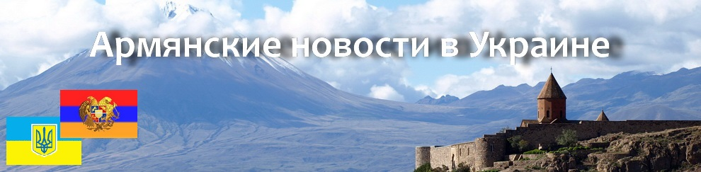 Последние ярославские новости